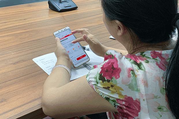 爱的教育进湖南,亚搏直播app官方网站集团助力湖南青爱99公益活动(图5)